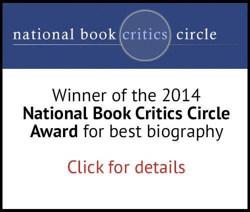 book-critics